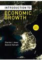 Economic growth - Economics - Business, Finance & Economics - Non Fiction - Books 22