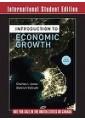 Economic growth - Economics - Business, Finance & Economics - Non Fiction - Books 28