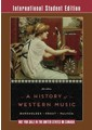 Music: styles & genres - Music - Arts - Non Fiction - Books 18