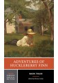 English Literature - Educational Material - Children's & Educational - Non Fiction - Books 30