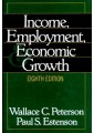 Labour economics - Economics - Business, Finance & Economics - Non Fiction - Books 32