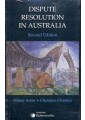 Industrial Relations & Trade U - Employment & Labour Law - Laws of Specific Jurisdictions - Law Books - Non Fiction - Books 6