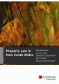 Property law - Laws of Specific Jurisdictions - Law Books - Non Fiction - Books 48