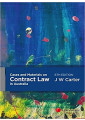 Company, commercial & competit - Laws of Specific Jurisdictions - Law Books - Non Fiction - Books 60