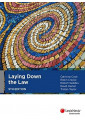Jurisprudence & General Issues - Law Books - Non Fiction - Books 20