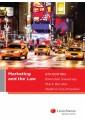 Business Textbooks - Textbooks - Books 16