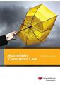 Social law - Laws of Specific Jurisdictions - Law Books - Non Fiction - Books 40