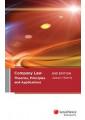Laws of Specific Jurisdictions - Law Books - Non Fiction - Books 40