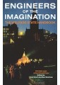 Musicals - Music: styles & genres - Music - Arts - Non Fiction - Books 8