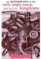 Archaeology by Period / Region - Archaeology - Humanities - Non Fiction - Books 52