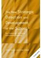 Organization & management of education - Education - Non Fiction - Books 60