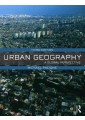 Human geography - Geography - Earth Sciences, Geography - Non Fiction - Books 50