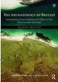 Archaeology by Period / Region - Archaeology - Humanities - Non Fiction - Books 62