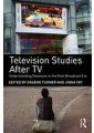 TV & society - Media studies - Society & Culture General - Social Sciences Books - Non Fiction - Books 2