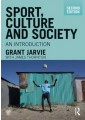 Sociology: Sport & Leisure - Sociology - Sociology & Anthropology - Non Fiction - Books 20