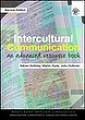 Communication Studies - Interdisciplinary Studies - Reference, Information & Interdisciplinary Subjects - Non Fiction - Books 18