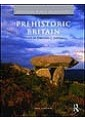 Prehistoric Archaeology - Archaeology by Period / Region - Archaeology - Humanities - Non Fiction - Books 8