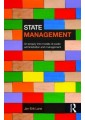 Public ownership / nationaliza - Ownership & organization of en - Business & Management - Business, Finance & Economics - Non Fiction - Books 2