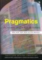 Semantics - Language & Linguistics - Language, Literature and Biography - Non Fiction - Books 52