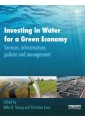 Drought & water supply - Management of land & natural resources - The Environment - Earth Sciences, Geography - Non Fiction - Books 20