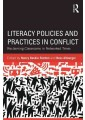 Literacy strategies - Educational strategies & policy - Education - Non Fiction - Books 22