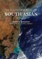 Area / Regional Studies - Interdisciplinary Studies - Reference, Information & Interdisciplinary Subjects - Non Fiction - Books 36