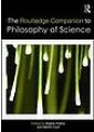 Philosophy of science - Science - Mathematics & Science - Non Fiction - Books 12