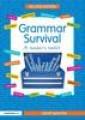 Grammar, syntax - Language & Linguistics - Language, Literature and Biography - Non Fiction - Books 48