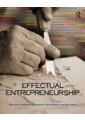 Business Negotiation - Business & Management - Business, Finance & Economics - Non Fiction - Books 14