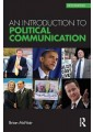 Political campaigning & advertisements - Political control & freedoms - Politics & Government - Non Fiction - Books 6