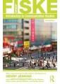 Industry & Industrial Studies - Business, Finance & Economics - Non Fiction - Books 42