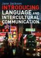 Communication Studies - Interdisciplinary Studies - Reference, Information & Interdisciplinary Subjects - Non Fiction - Books 40