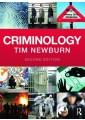 Crime & criminology - Social Services & Welfare, Crime - Social Sciences Books - Non Fiction - Books 48