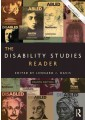 Disability & Special Needs - Life Skills & Personal Awareness - Children's & Educational - Non Fiction - Books 12