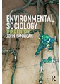 Environmental Engineering & Te - Technology, Engineering, Agric - Non Fiction - Books 14