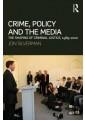Crime & criminology - Social Services & Welfare, Crime - Social Sciences Books - Non Fiction - Books 24