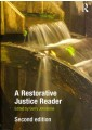 Penology & punishment - Crime & criminology - Social Services & Welfare, Crime - Social Sciences Books - Non Fiction - Books 12