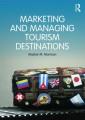 Tourism industry - Service industries - Industry & Industrial Studies - Business, Finance & Economics - Non Fiction - Books 48