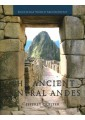 Archaeology by Period / Region - Archaeology - Humanities - Non Fiction - Books 32
