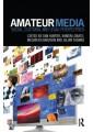 Entertainment & Media Law - Laws of Specific Jurisdictions - Law Books - Non Fiction - Books 32