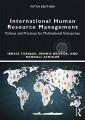 Personnel & Human Resources Ma - Management of Specific Areas - Management & management techni - Business & Management - Business, Finance & Economics - Non Fiction - Books 34