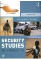 Political Books | Government & Politics Textbooks 2