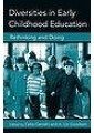 Primary & middle schools - Schools - Education - Non Fiction - Books 38
