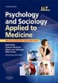 Medical Sociology - Medicine: General Issues - Medicine - Non Fiction - Books 6