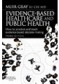 Hospital Administration & Management - Health Systems & Services - Medicine: General Issues - Medicine - Non Fiction - Books 20