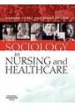 Nursing Sociology - Nursing - Nursing & Ancillary Services - Medicine - Non Fiction - Books 12