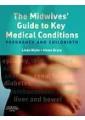 Gynaecology & Obstetrics - Clinical & Internal Medicine - Medicine - Non Fiction - Books 8