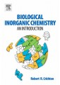 Inorganic chemistry - Chemistry - Mathematics & Science - Non Fiction - Books 8
