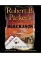 Westerns - Adventure - Fiction - Books 10