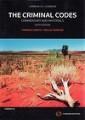 Criminal Law & Procedure - Laws of Specific Jurisdictions - Law Books - Non Fiction - Books 22